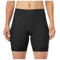 Giro Women's Chrono Sporty Short Cycling Sh