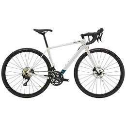 Cannondale Women's Synapse Carbon 105 Road Bike '21