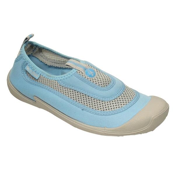 Cudas Women's Flatwater All Purpose Water Shoes