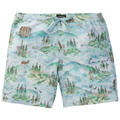 Burton Men's Creekside Shorts alt image view 2
