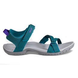 Teva Women's Verra Casual Sandals