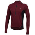 Pearl Izumi Men's Select Quest Long Sleeve