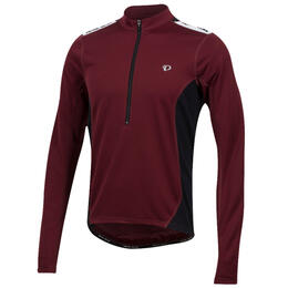 Pearl Izumi Men's Select Quest Long Sleeve Jersey