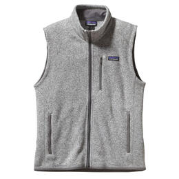Patagonia Men's Better Sweater® Vest
