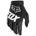 Fox Boy's Dirtpaw Race Gloves