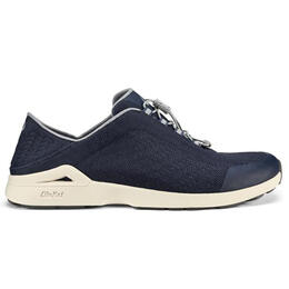 OluKai Men's Inana Water Shoes