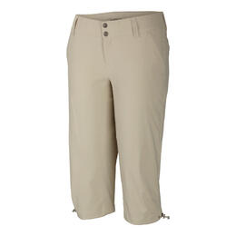 Columbia Women's Saturday Trail™™ II Capri Pants