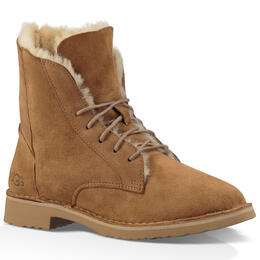 UGG Women's Quincy Winter Boots