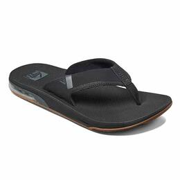 Reef Men's Fanning Low Sandals