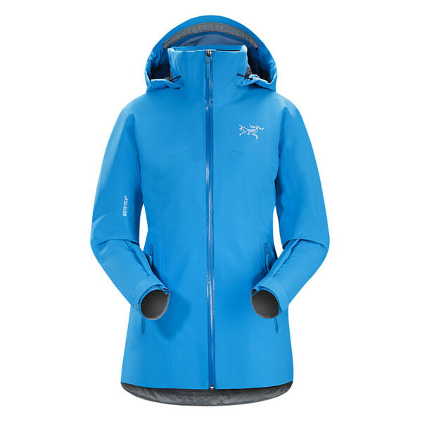 Arc`teryx Women's Astryl Ski Jacket