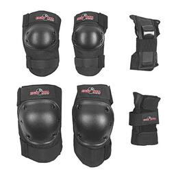 Triple Eight Eightball Pads (3 Pack)