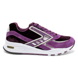 Brooks Women's Regent Shoes