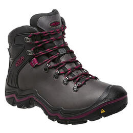 Keen Women's Liberty Ridge WP Casual Shoes