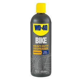 WD-40 Heavy-Duty Degreaser