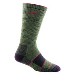 Darn Tough Vermont Women's Hiker Boot Full Cushion Socks