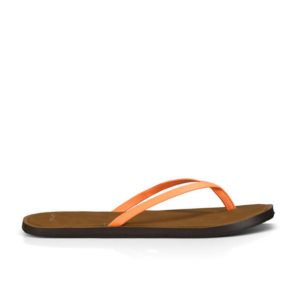 Sanuk Women's Yoga Venus Sandals