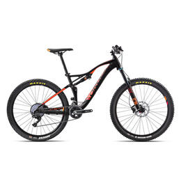 Orbea Occam AM H30 Mountain Bike '17