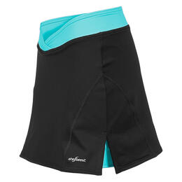 Shebeest Women's Cycloskort Cycling Skirt Shorts
