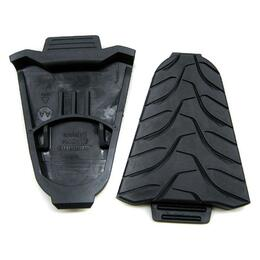 Shimano SPD-SL Cleat Covers