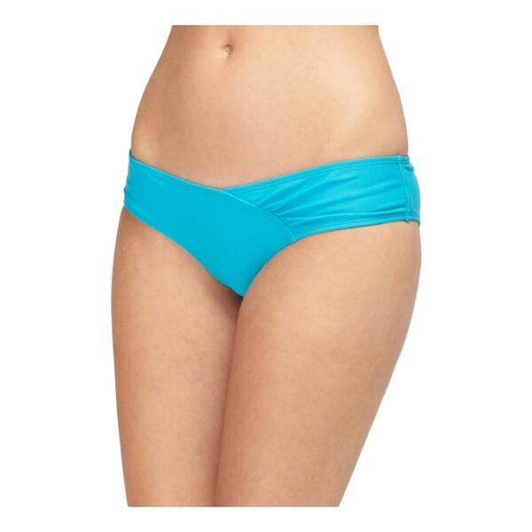 Roxy Jr. Girl's Surf Essentials Sweetheart Boy Bikini Briefs