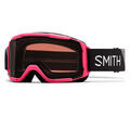 Smith Youth Daredevil Snow Goggles With RC3