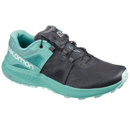 Salomon Women's Ultra Pro Trail Running Shoes