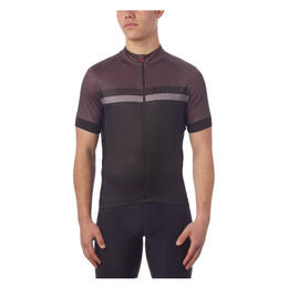 Giro Men's Chrono Sport Sublimated Cycling Jersey