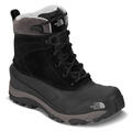 The North Face Men's Chilkat III Apres Ski