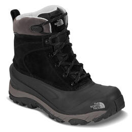The North Face Men's Chilkat III Apres Ski Boots