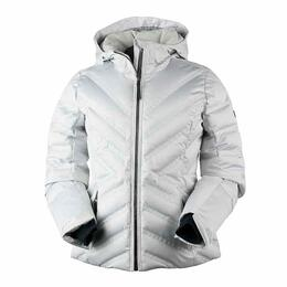 Obermeyer Women's Belle Down Jacket