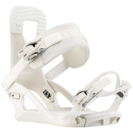 K2 Women's Bedford Snowboard Bindings '20