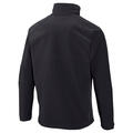 Columbia Men's Heat Mode II Softshell Rain