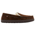 Lamo Sheepskin Men's Harrison Slippers