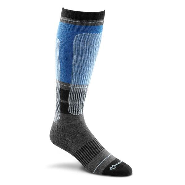 Fox River Whitecap Ultra Lite Over-calf Ski Socks
