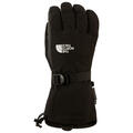 The North Face Men's Montana FUTURELIGHT™ Etip™ Gloves alt image view 2