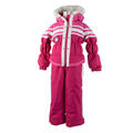 Obermeyer Toddler Girl's Skiter Insulated S