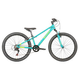 Haro Boy's Flightline 24 Mountain Bike '19