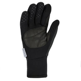 Gordini Men's Ergo Infinium GORE-Tex® Gloves