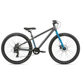 Haro Kids' Beasley 26 Youth Bike '21
