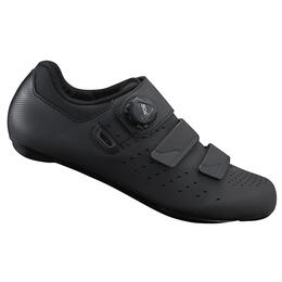 Shimano Men's Sh-rp400 Cycling Shoes