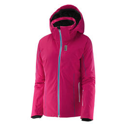 Salomon Women's Whitelight Jacket