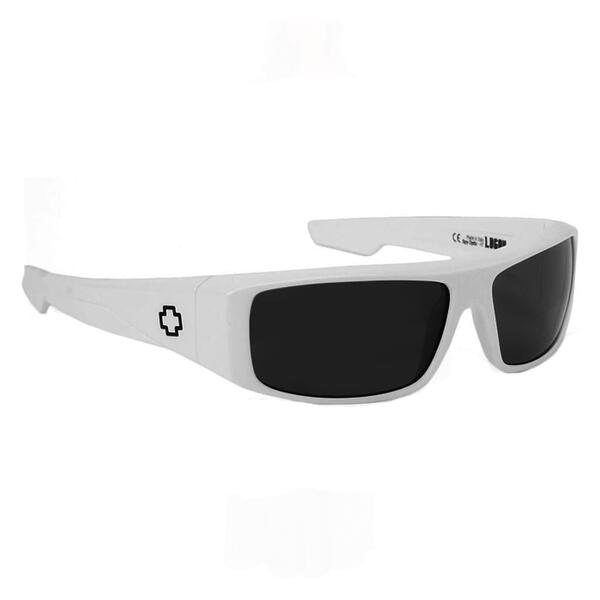 Spy Men's Logan Sunglasses