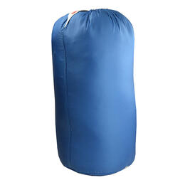 Big Agnes 26L Stuff Sack