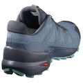 Salomon Men's Speedcross 5 GTX Trail Running Shoes alt image view 10