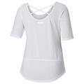 Columbia Women's Anytime Casual Top