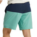 Burton Men's Creekside Shorts alt image view 8