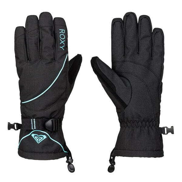 Roxy Women's Big Bear Snow Gloves