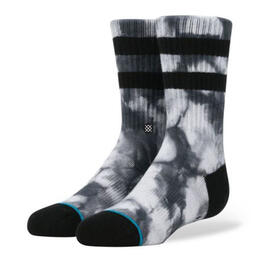 Stance Men's Trainer Socks
