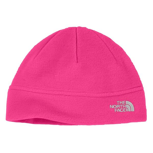 The North Face Women's Standard Issue Beanie