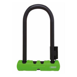 Abus Ultra 410 Mini LS Bike Lock